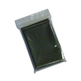 Olive Drab Green & Silver Foil Blanket - Adult Size - Single