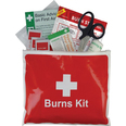 Burn Stop Burns Kit - Large
