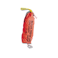 Helios Water Rescue Throw Rope - 18m