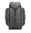 StatPacks G3 BackUp Backpack