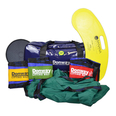 Donway Manual Handling & Moving Kit including Banana Board
