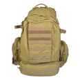 Parabag 3 Day Medic BackPack Sandstone/Tan