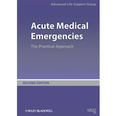Acute Medical Emergencies ALSG/BMJ