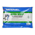 Water-Jel Burn Wrap - 91 x 76cm