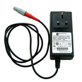 Mains Charger for OB3000 Portable Suction Unit