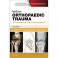 Pocket Book of Orthopaedics & Fractures