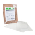Halo Chest Seal - SINGLE