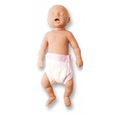 Water Rescue Manikin - Newborn