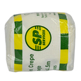SP Cotton Crepe Bandage 5cm x 4.5m - Pack of 60