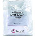Little Anne Airway - Pack of 24