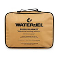Water-Jel Military Fire Blanket - 183 x 152cm