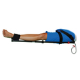 STS Slishman Traction Splint