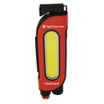 Nightsearcher Lifeguard Car Safety Light