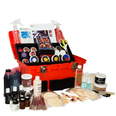 Ben Nye Professional Moulage Kit