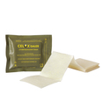 Celox Haemostatic Gauze Z-Fold Version - 5 Foot