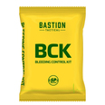 Bastion BCK Bleeding Control Kits
