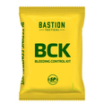 Bastion BCK Bleeding Control Kit