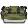 Parabag Trauma Bag - Olive (Military) Green