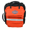 Thomas Transport ALS BackPack