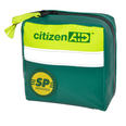The citizenAID Enhanced Personal Trauma Kit