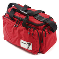 Ferno Saver 2130 ALS Trauma Bag - RED
