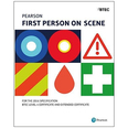 BTEC FPOS First Person on Scene Manual 2nd Ed