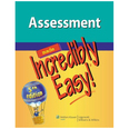 Assessment Made Incredibly Easy