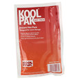 Instant Hot Pack - Pack of 48