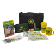 SP Services Goody Bag