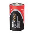 Alkaline Battery Size D - SINGLE
