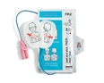 Philips FR2 Paediatric Defibrillator Pads