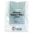 Laerdal Resusci Baby Airways - Pack of 24