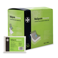 Relipore Xtreme 8 x 10cm - Box of 50