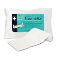 TraumaFix Civilian Field Dressing - 10 x 18cm