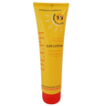 Delph Sun Care Lotion - 150ml - SPF15