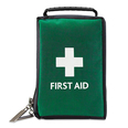 Eclipse 200 First Aid Pouch - Small with Carry Handle
