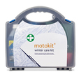 Motokit Winter Care Kit in Box