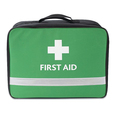 Paris First Aid Satchel