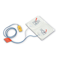 Philips FR2 Training Defibrillator Pads