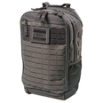 Meret Defender Pro Commuter Backpack