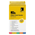 EMS Field Guide (BLS Version)