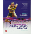 CLINICAL SPORTS MEDICINE: INJURIES, VOL. 1