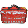 Carry Bag for Water-Jel Large Emergency Burn Kit