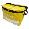 Parabag Maternity Bag - PVC - Empty