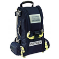 Meret Recover Pro O2 Response Bag - Extended Height
