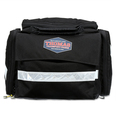 Thomas Emergency Responder Bag - Black