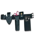 Tackleberry Utility Belt