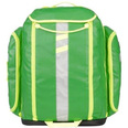 StatPacks G3 Breather Backpack - Green