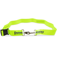 Donway Straps: Plastic Release Buckle/Metal Speed Clip -5'2
