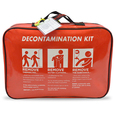 SP Parabag Decontamination Kit - Spare Bag